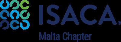 Malta Chapter