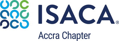 Accra Chapter