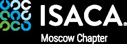 Московское отделение ISACA