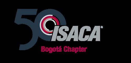 Bogotá Chapter