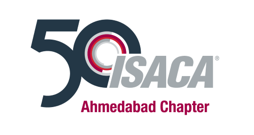 Ahmedabad Chapter