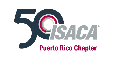 Puerto Rico Chapter