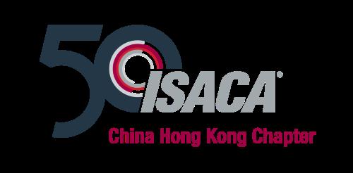 China Hong Kong Chapter