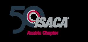 ISACA Österreich