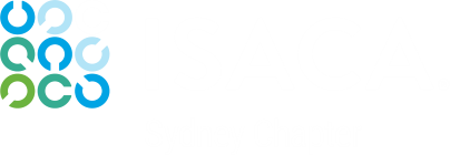 Sydney Chapter