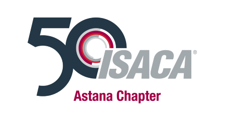Astana Chapter