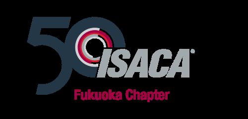 Fukuoka Chapter