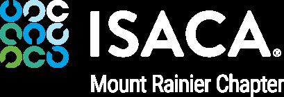 Mount Rainier Chapter