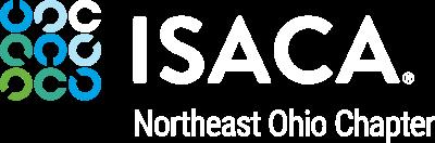 Northeast Ohio Chapter