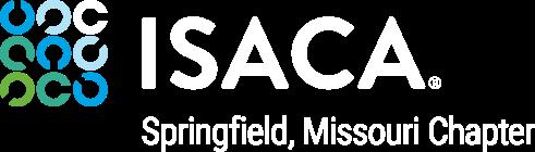 Springfield, Missouri Chapter