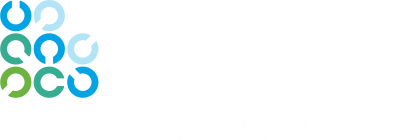 Kenya Chapter