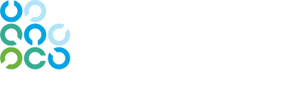Illini Chapter