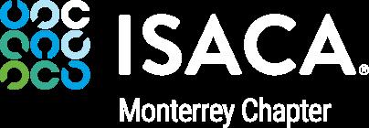 Monterrey Chapter
