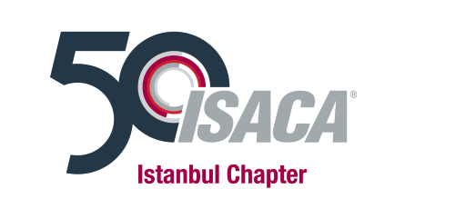Istanbul Chapter