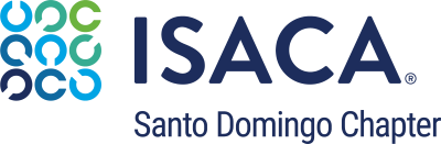 Santo Domingo Chapter