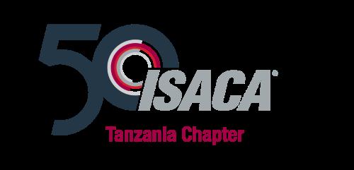 Tanzania Chapter