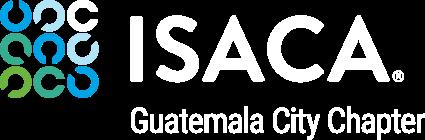 Guatemala City Chapter