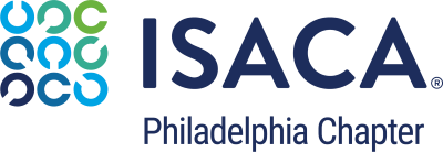 Philadelphia Chapter