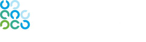 Greater Kansas City Chapter