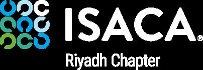 Riyadh Chapter