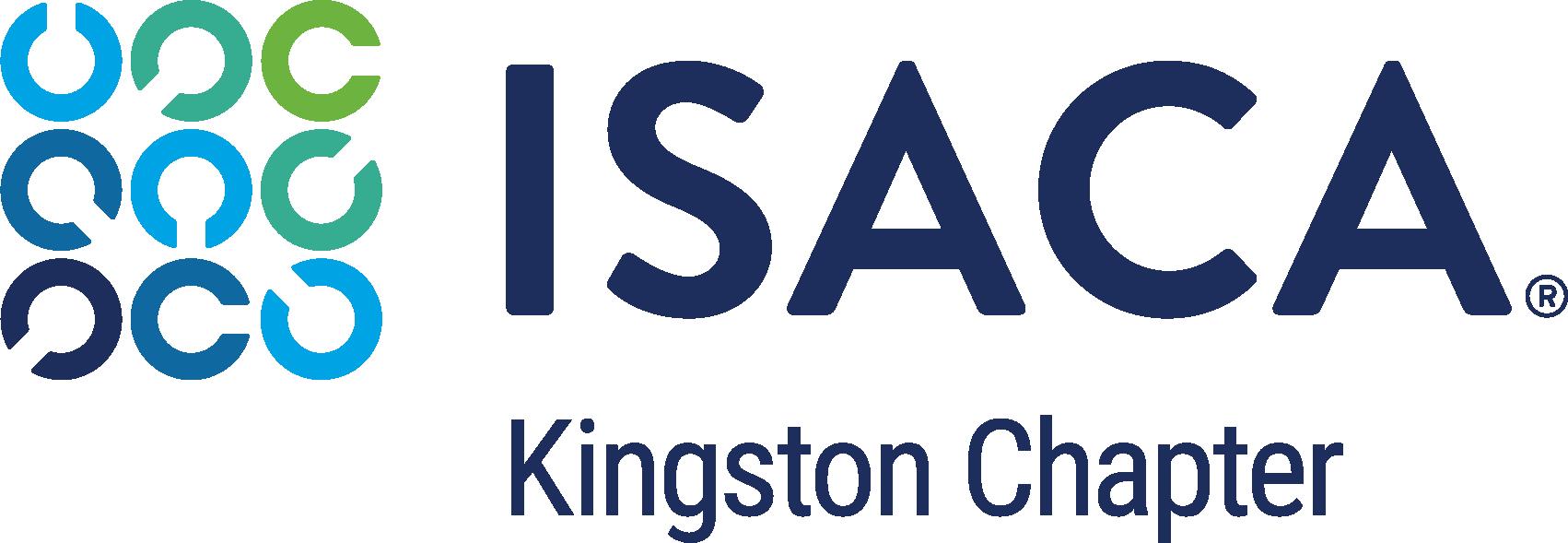 Kingston Chapter Logo