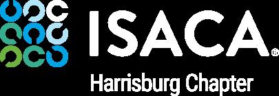 Harrisburg Chapter