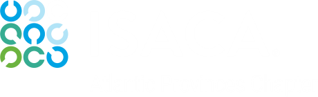 Atlantic Provinces Chapter
