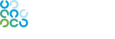 Lisbon Chapter