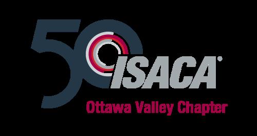 Ottawa Valley Chapter