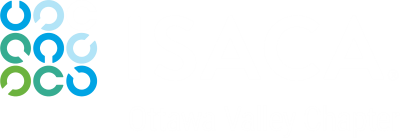 Ottawa Valley Chapter