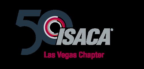Las Vegas Chapter