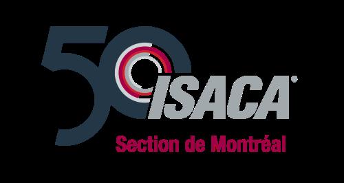 Section de Montréal / Montreal Chapter