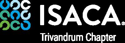 Trivandrum Chapter