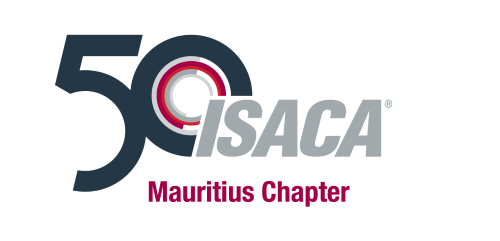Mauritius Chapter