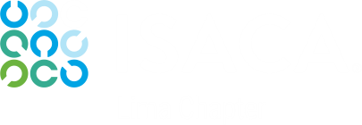 Lima Chapter