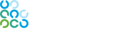 Austin Chapter
