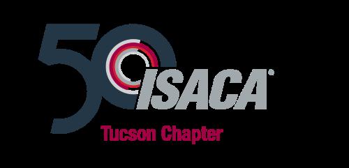 Tucson Chapter
