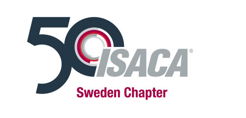 Sweden Chapter