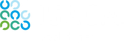 Israel Chapter