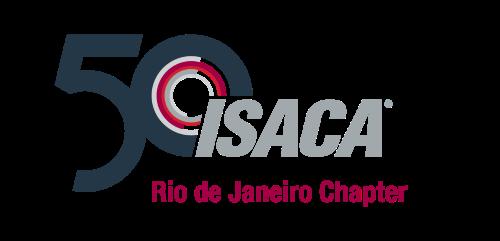 Rio de Janeiro Chapter