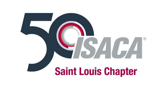 Saint Louis Chapter