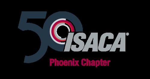 Phoenix Chapter