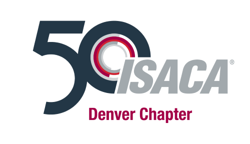 Denver Chapter