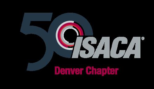 ISACA Denver Chapter
