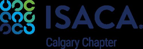 Calgary Chapter