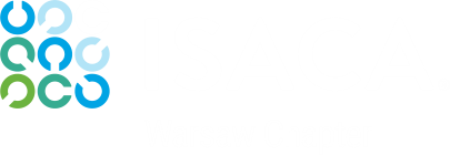 Warsaw Chapter