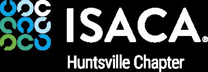 Huntsville Chapter