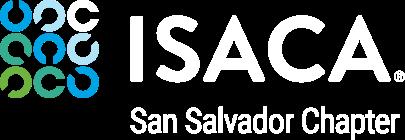 San Salvador Chapter