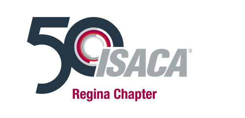 Pre-Conference CSX Training Workshop - Regina Chapter