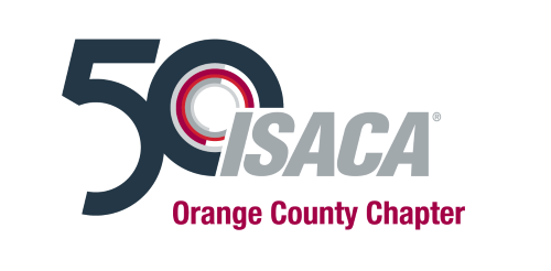Orange County Chapter
